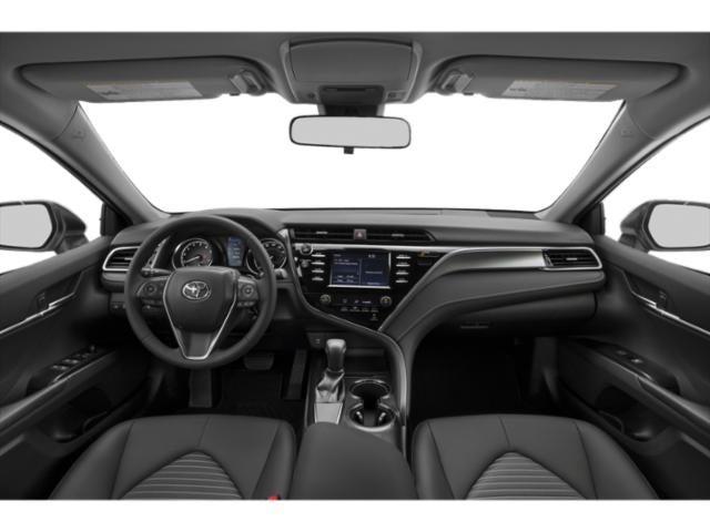 2019 Toyota Camry XSE V6 in MANKATO, MN | Minneapolis ...